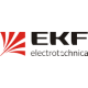 EKF-electrotechnika