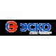 ООО ЭСКО Беларусь цена купить челябинск